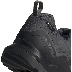 adidas TERREX Swift R2 GTX Kengät Miehet, gresix/core black/grey four